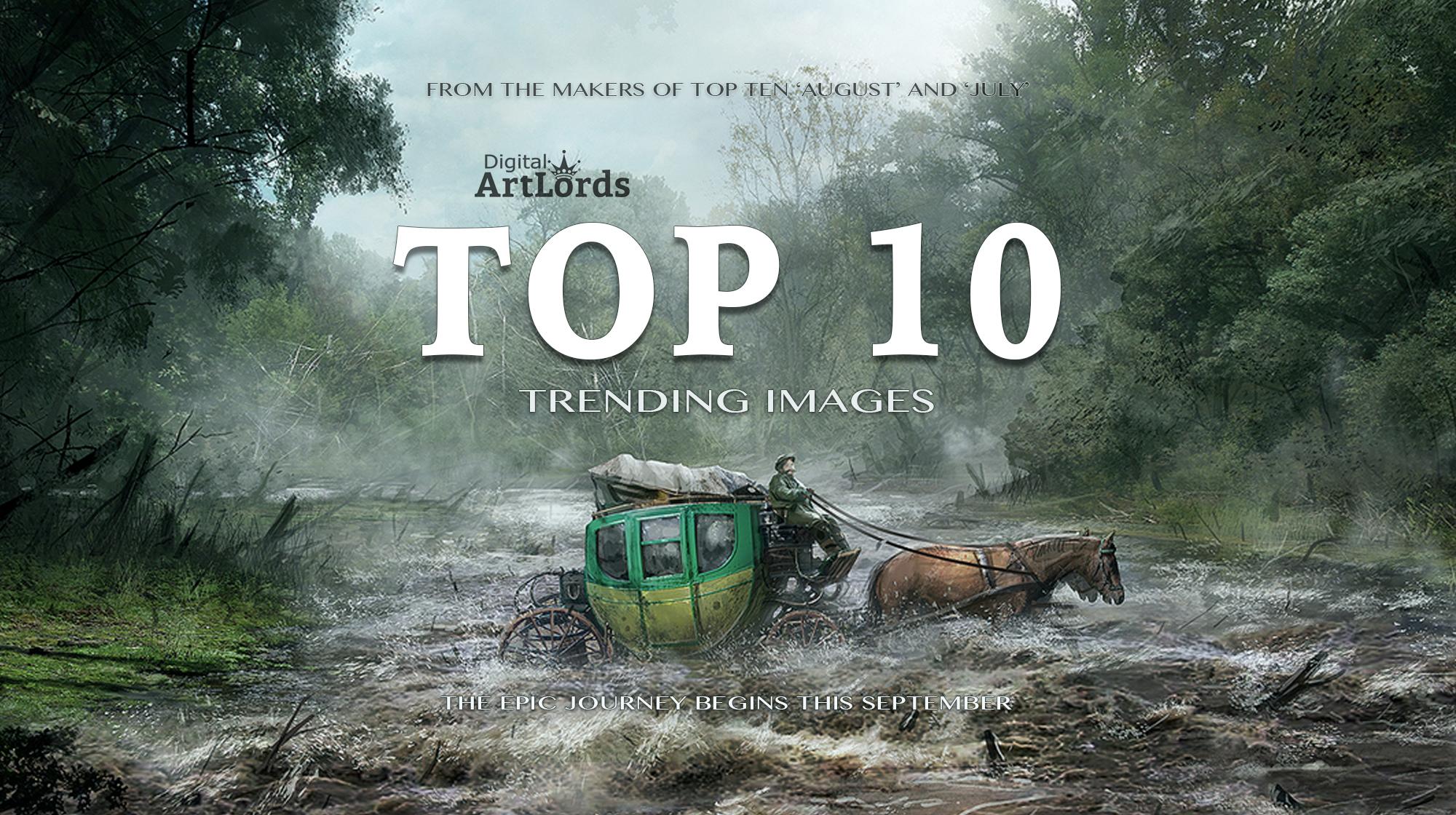 september-top-10-trenders