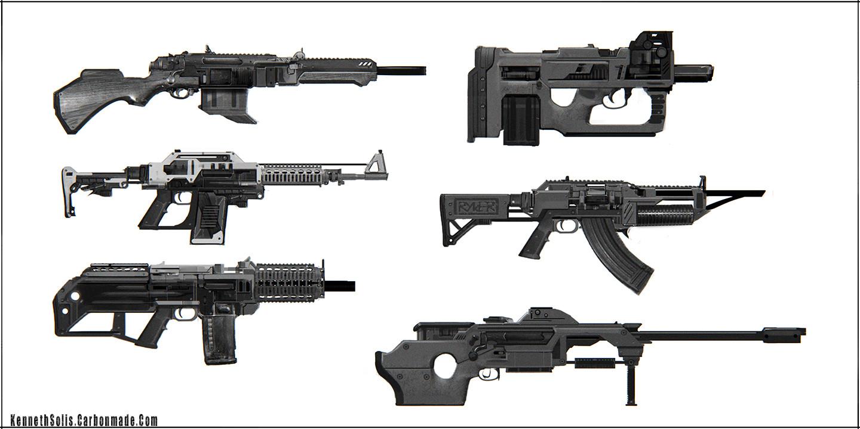 kenneth-solis-ks-guns-realistic