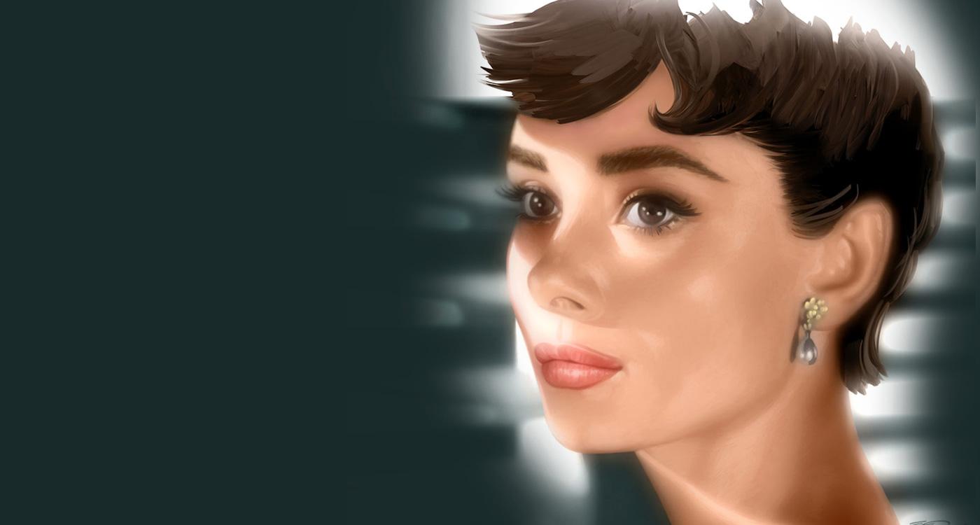 Audrey-Hepburn-feature