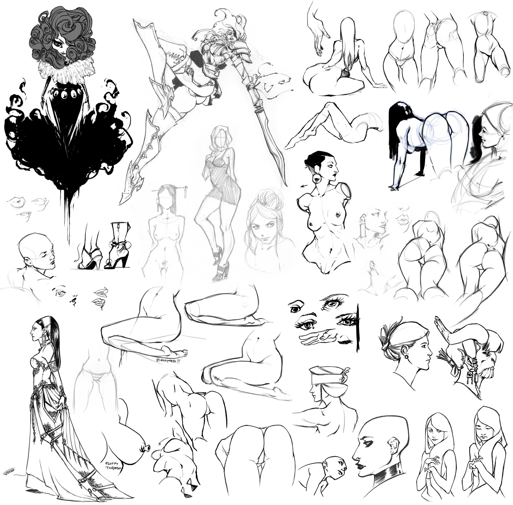 david-sequeira-girls-and-ladys-03