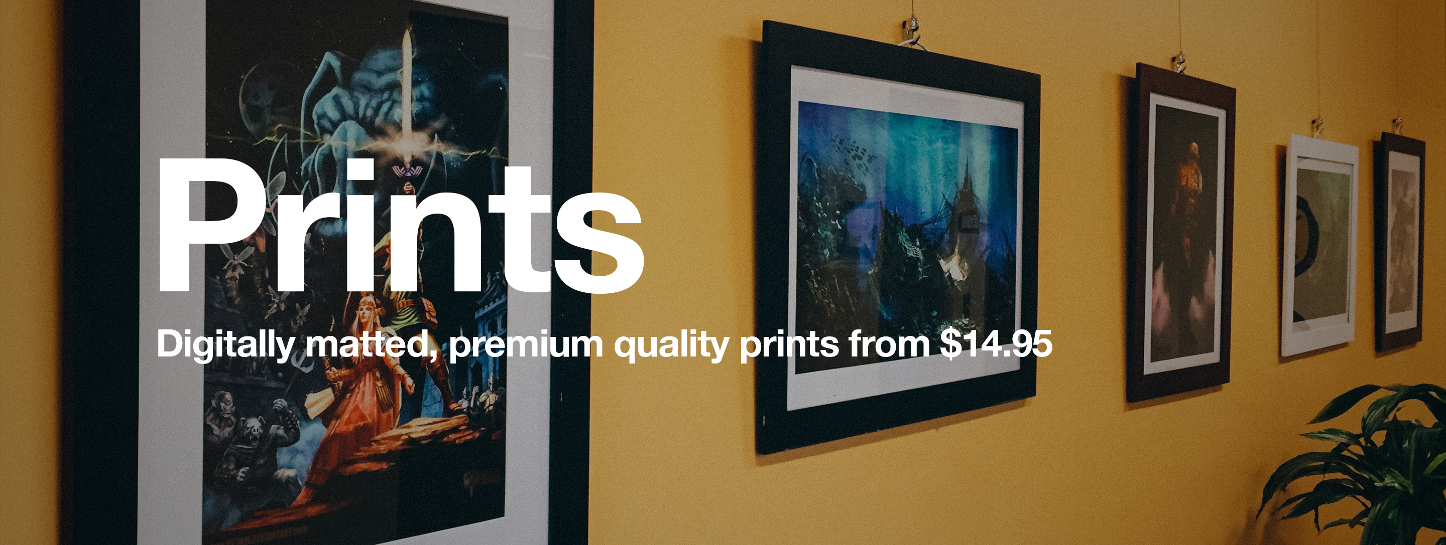 gallery-banner-prints-index