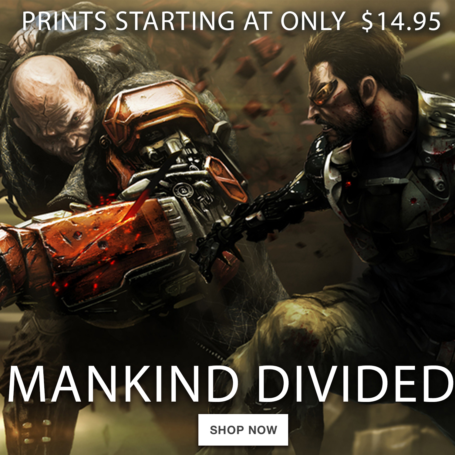 Mankind Divided – square-jumbo-ad