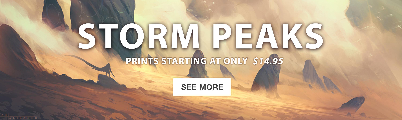 Storm Peaks – horizontal-jumbo-ad-900×270