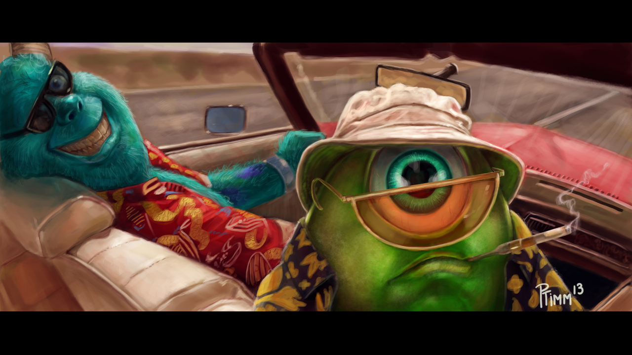 display_fear_and_loathing