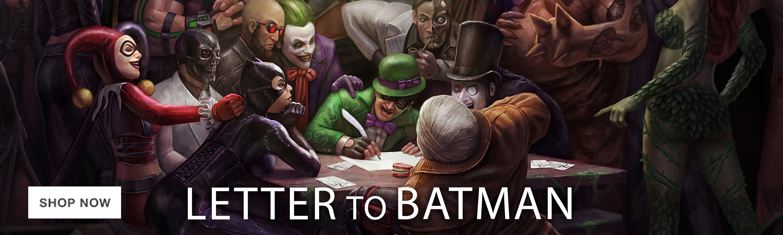 Batman Promo-jumbo-ad2