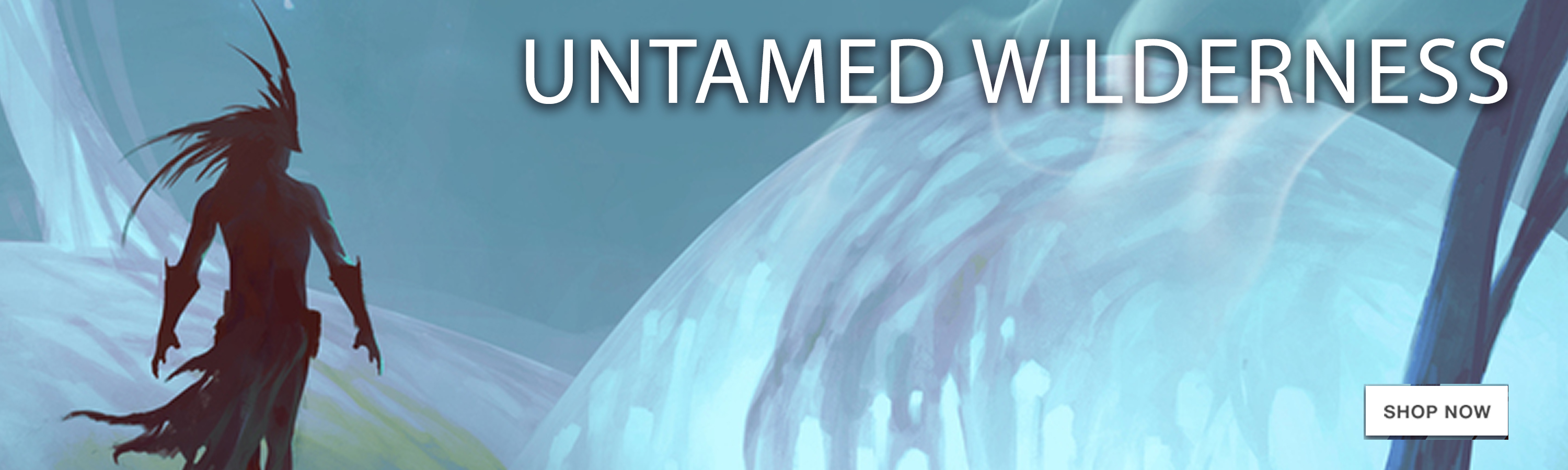 Untamed Wildernessl-jumbo-ad