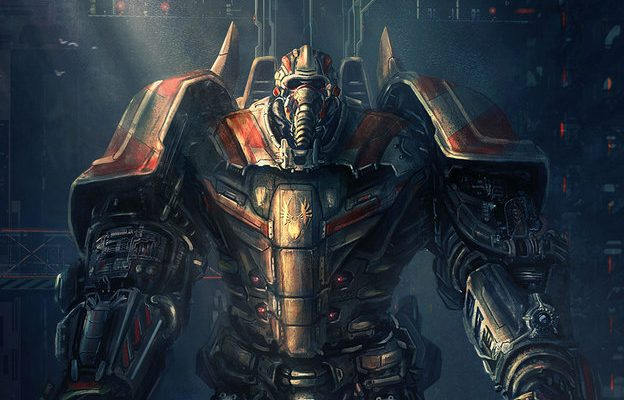 display_From-another-age---Concept10---COLOSSUS-T-13S_FINAL_LR