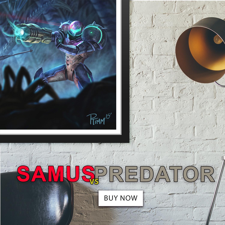 Samus vs Predator 1 – square-jumbo-ad3