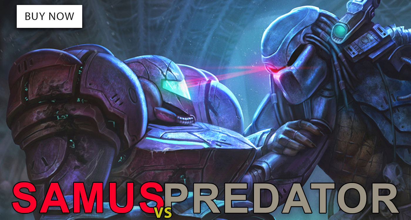 Samus vs Predator 2 – square-jumbo-feature