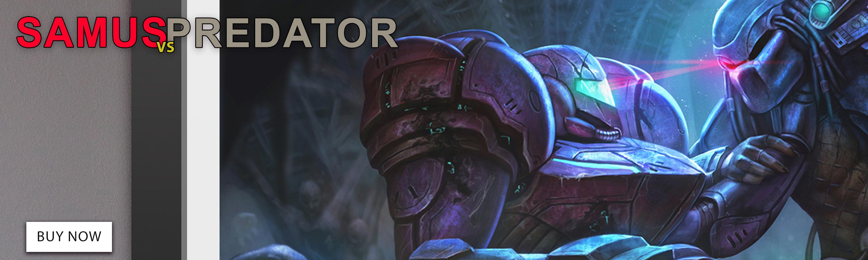 Samus vs Predator 2t – horizontal-jumbo-ad