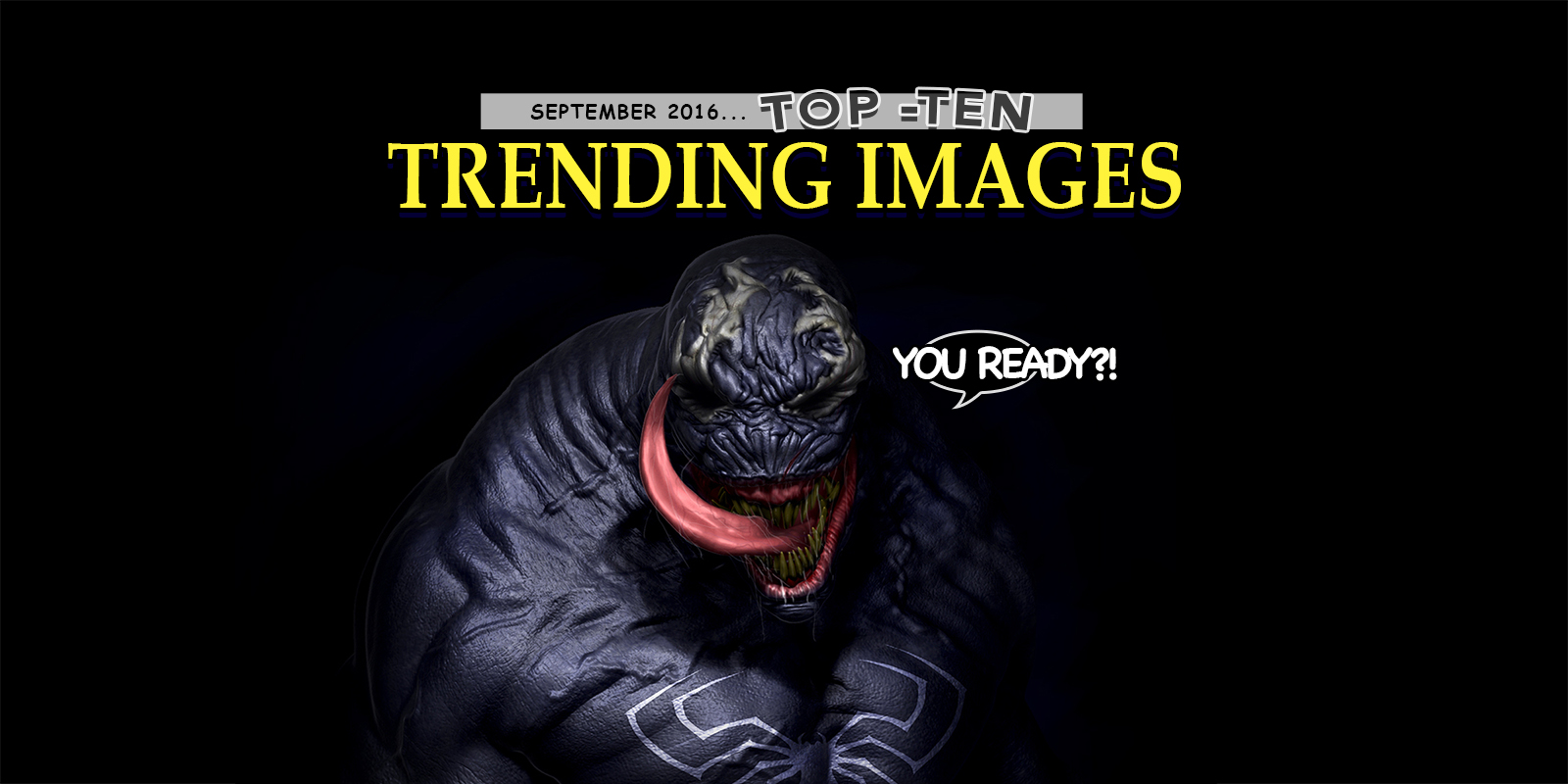 september-top-10-homepage