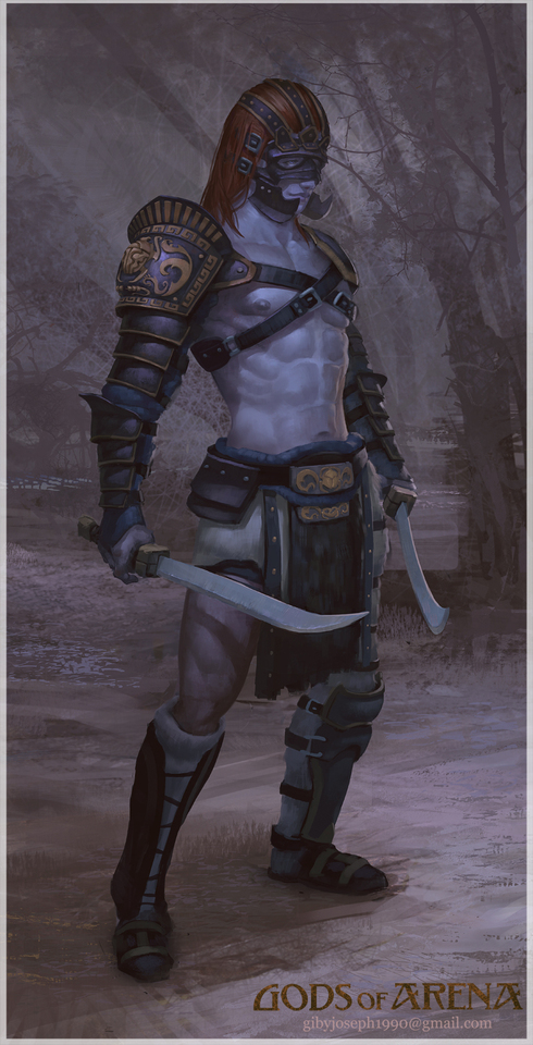 display_gladiator_2h_by_giby_joseph_closer_crop