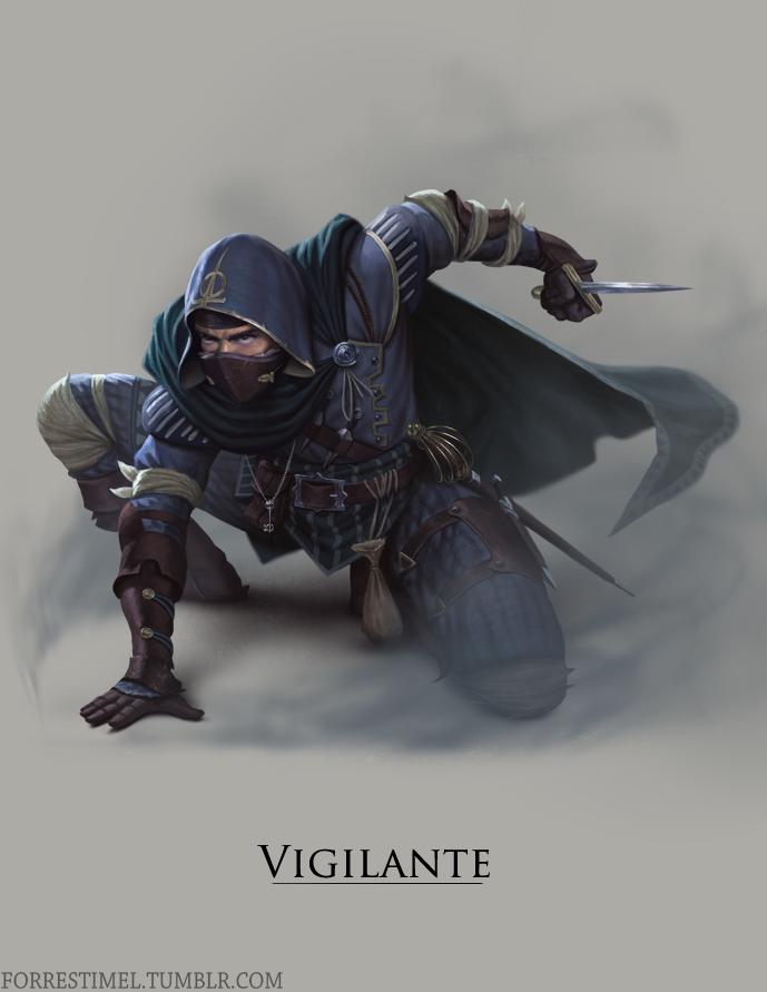 display_vigilante_final