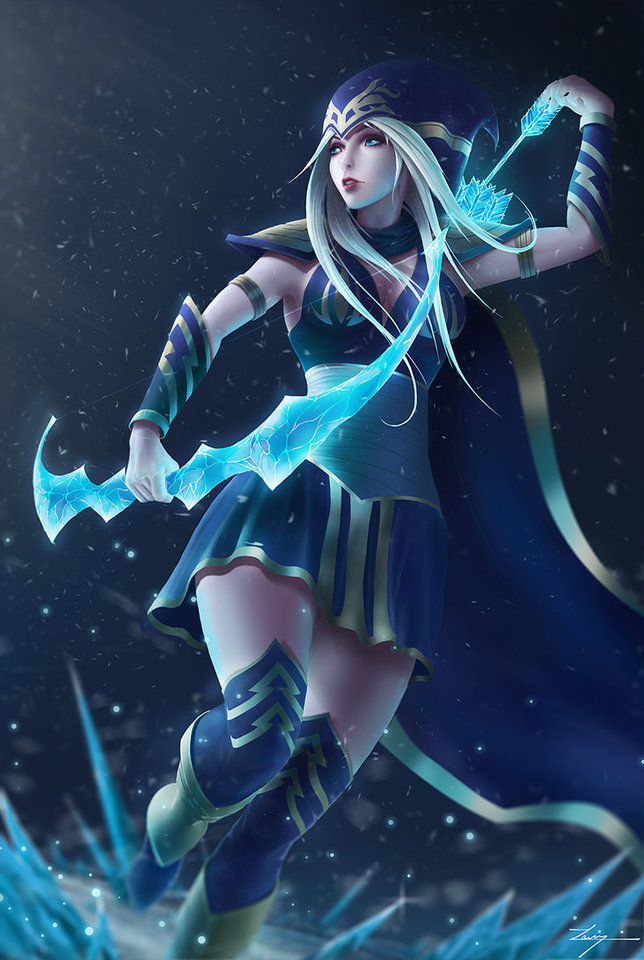 display_ashe_lq_by_zarory-d8v7y1i-2