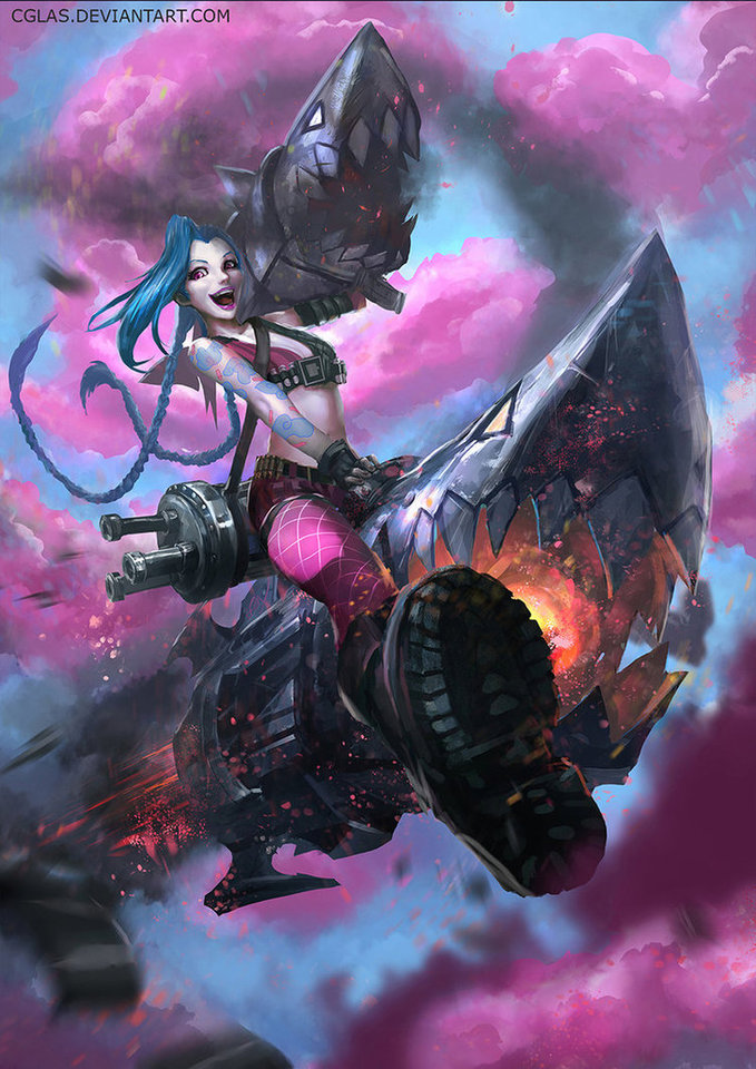 display_jinx_rework_by_cglas-d8vznwq