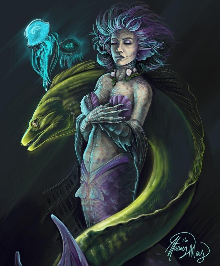 display_mermaidFinal_sml