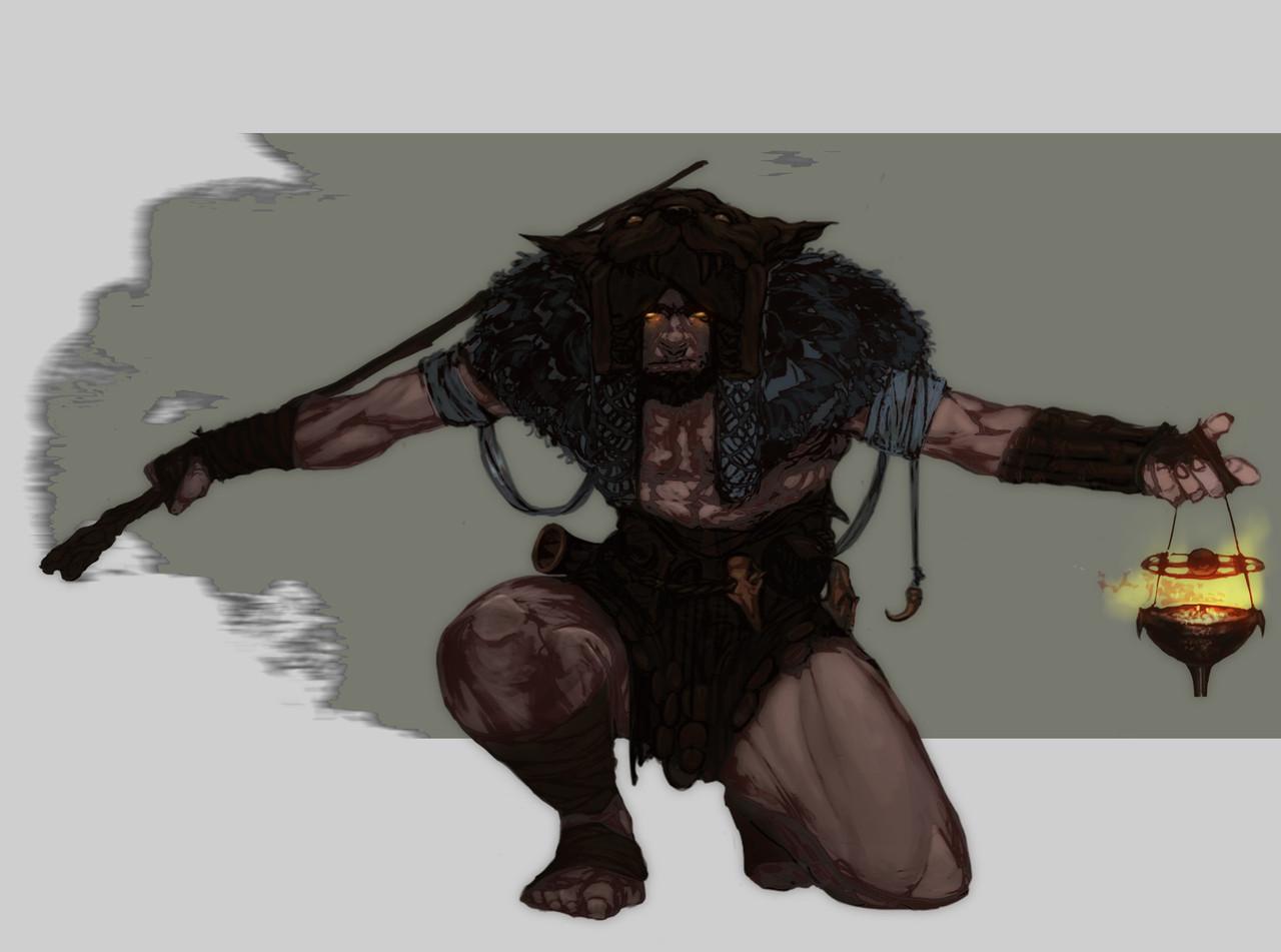 display_paco-giudice-druid