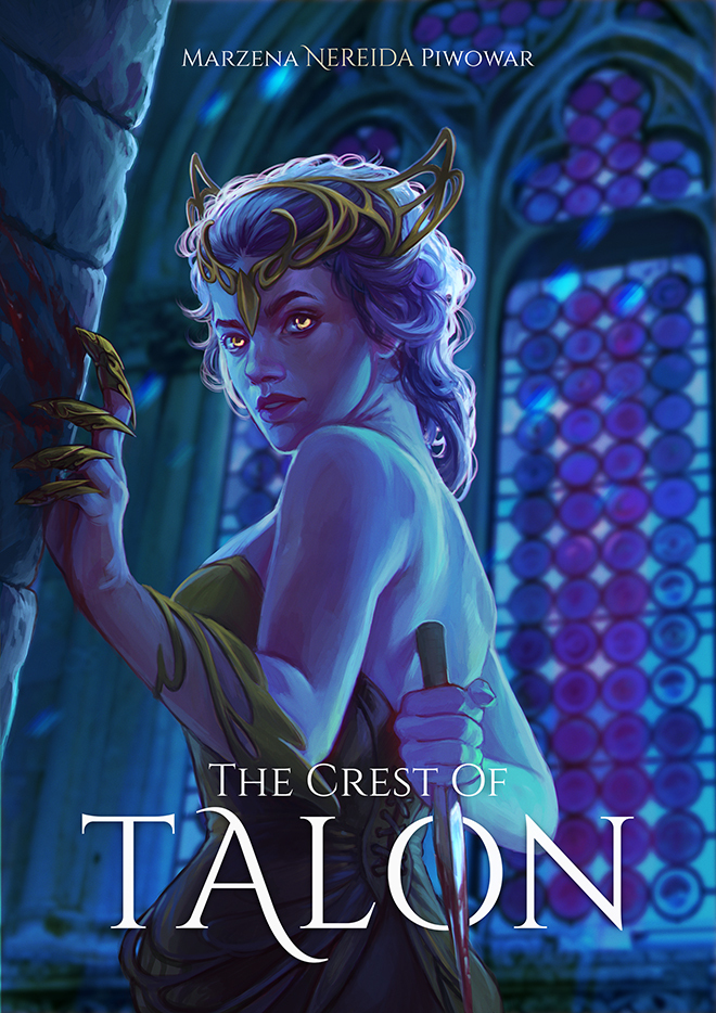 display_talon_cover01_1_