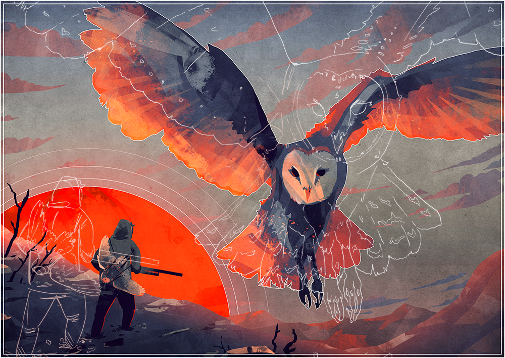 display_Owl1