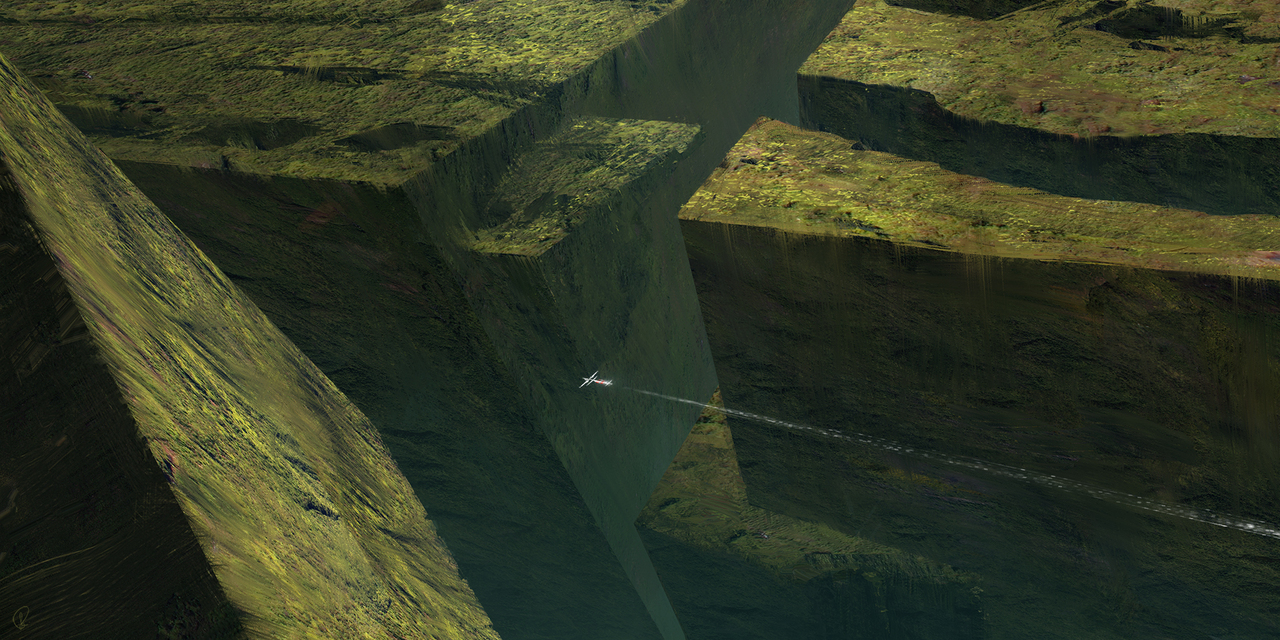 display_The_Maze_conceptart_Jessica_RossierHD