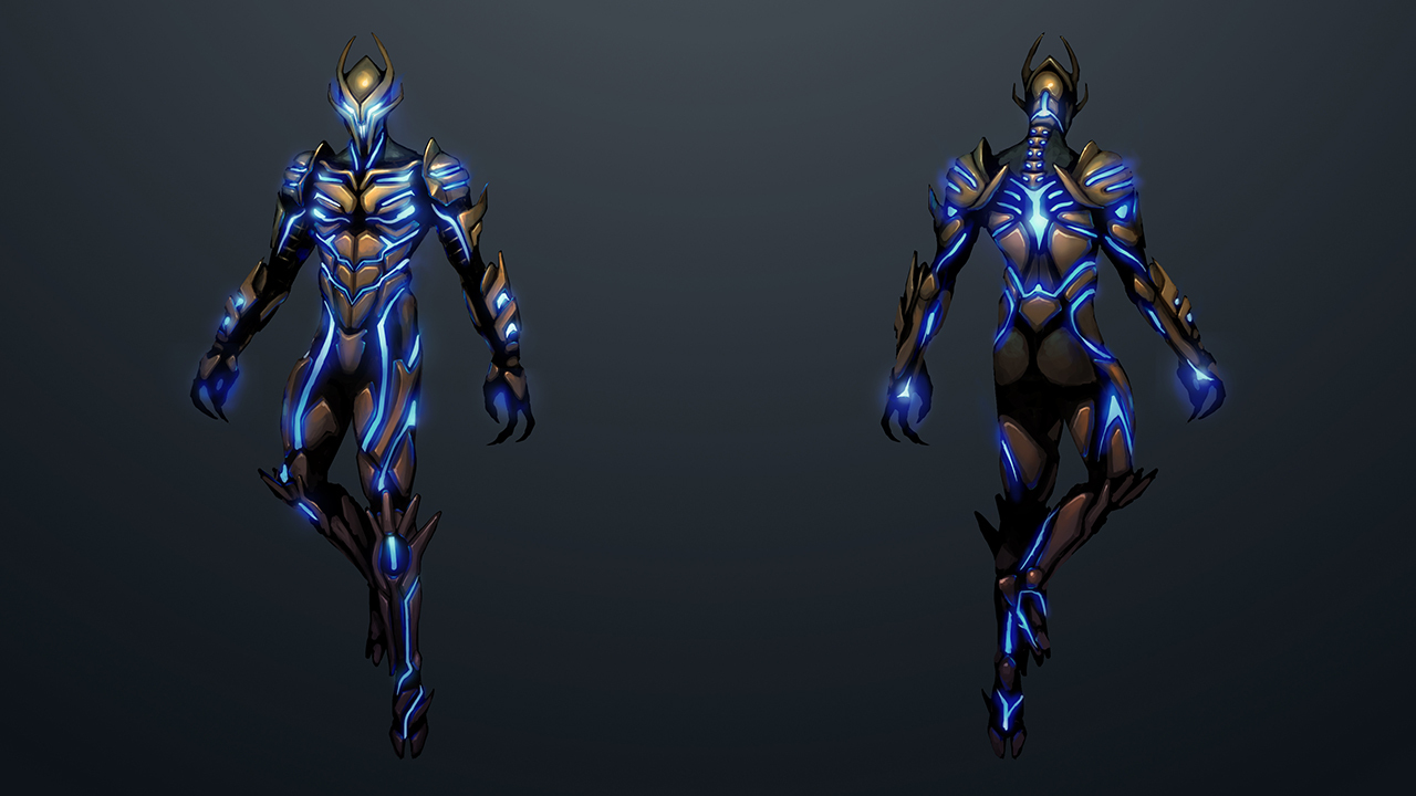 display_armor01-SMALL