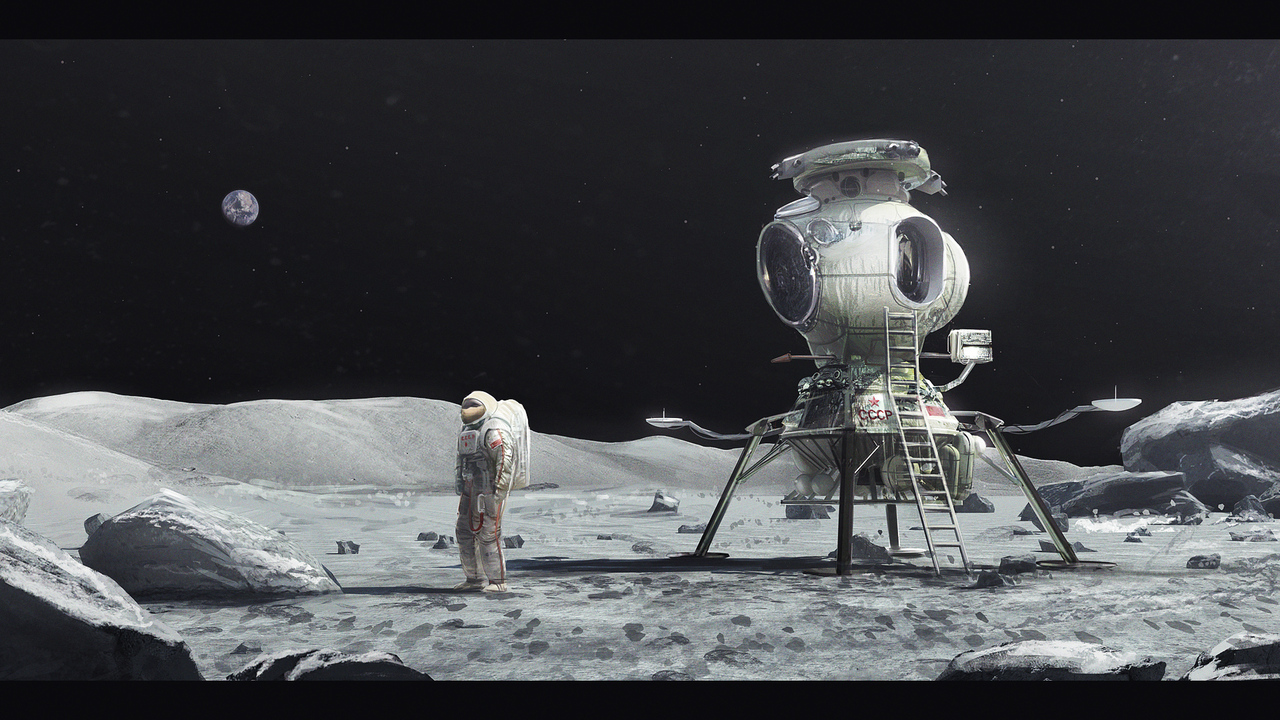 display_20141101_soviet_moon_002