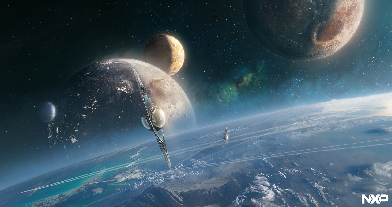 display_Matte_painting_Projet_NXP_JR_HD_marque_