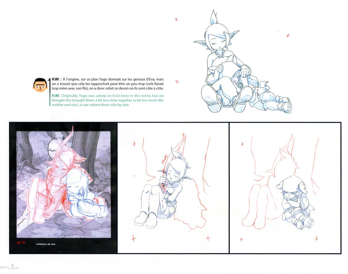 Art_book_Wakfu_04_page_008