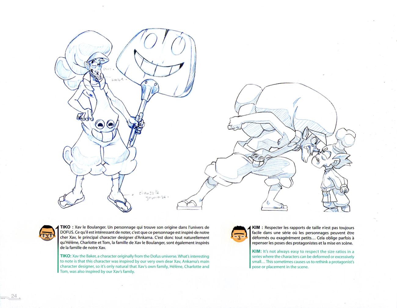 Art_book_Wakfu_04_page_024