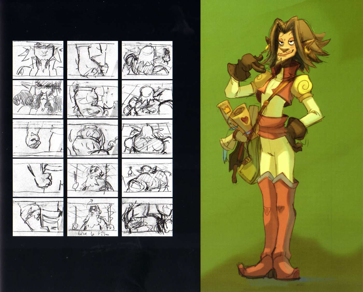 Art_book_Wakfu_04_page_099