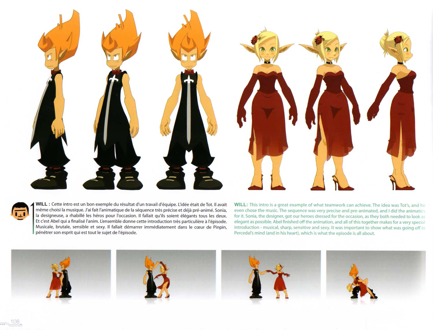 Art_book_Wakfu_08_page_108