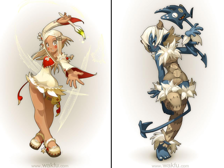 Wakfu-characters-03