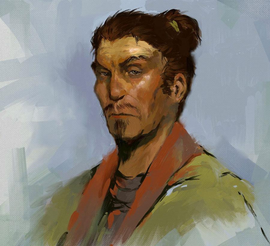 display_Digital_painting_sketch_03