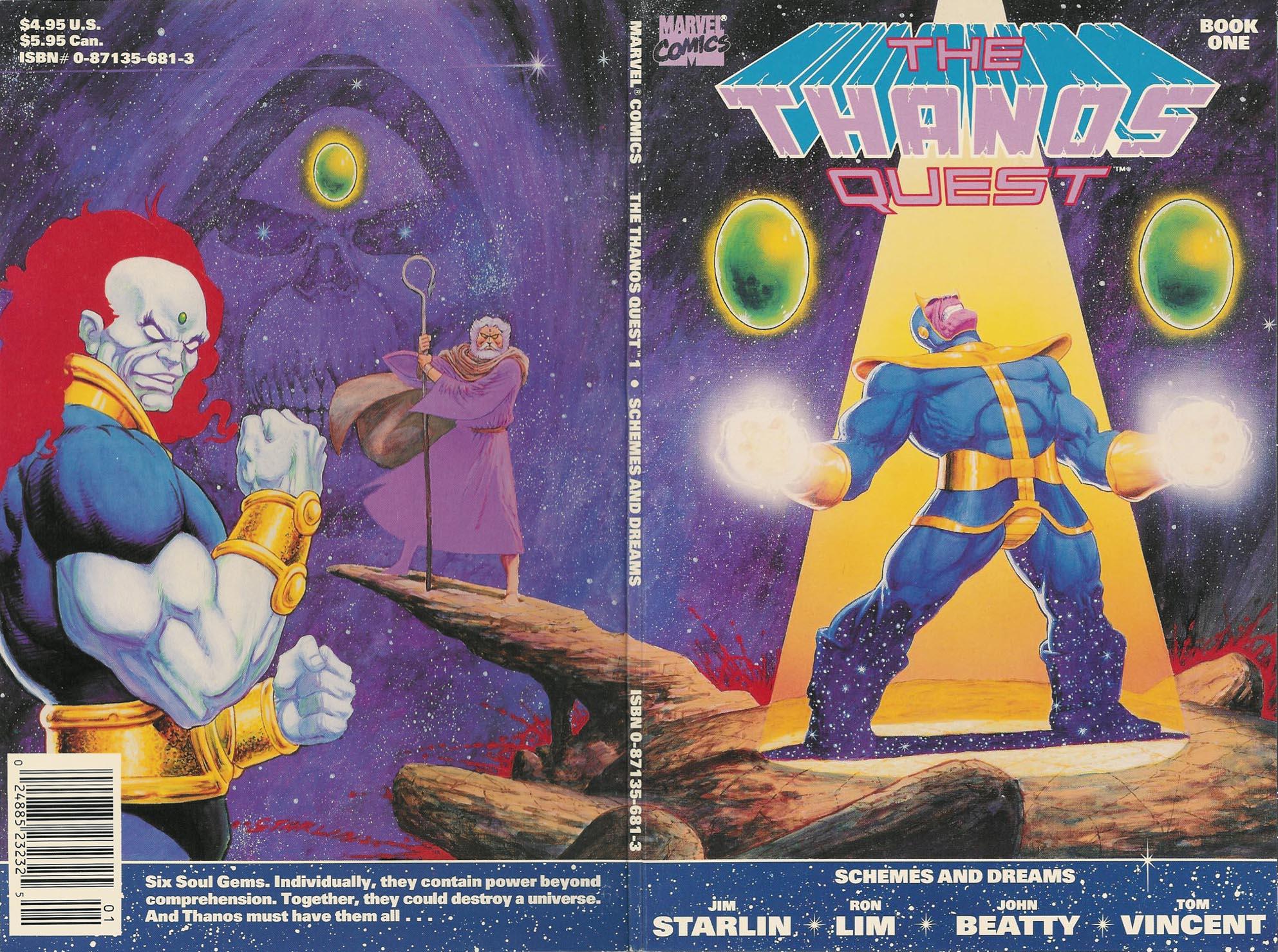 Thanos_Quest_Vol_1_1_Full_Cover
