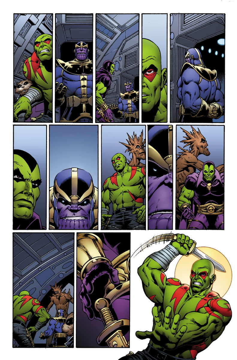 Thanos_the_Infinity_Revealation_Preview_3