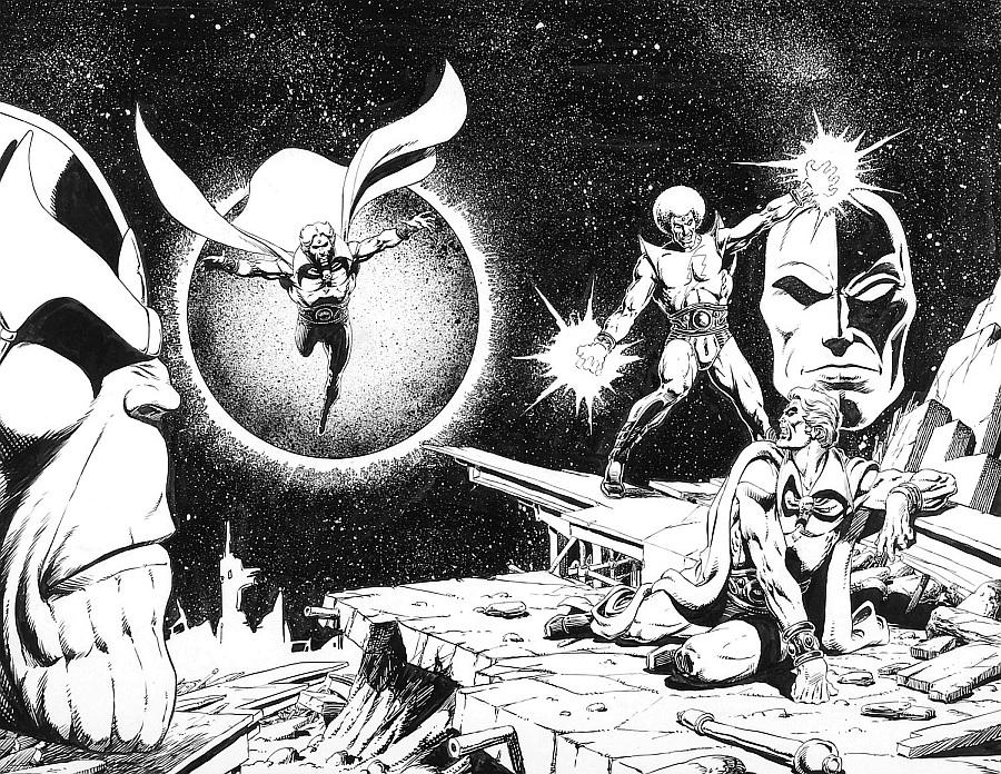 warlock-special-edition-5-cover-jim-starlin