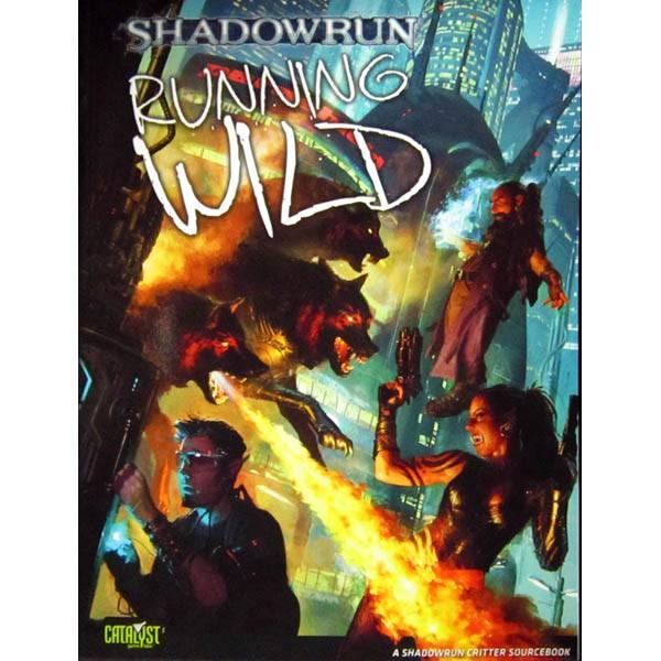 shadowrun+running+wild+front (1)