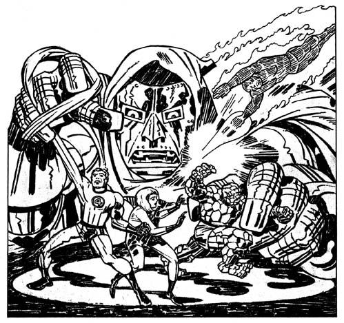 Kirby-FF-and-Doom-72