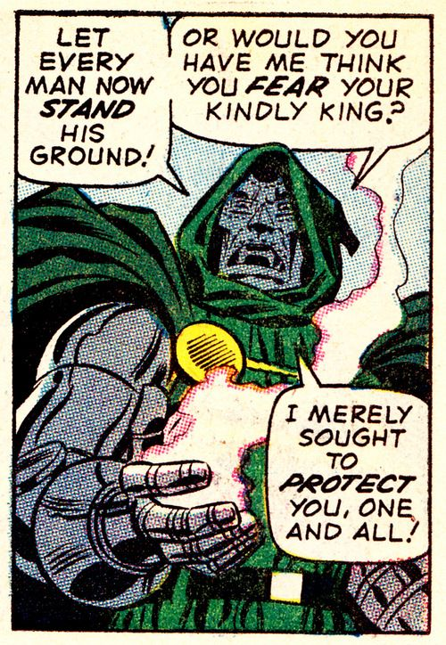 abdae4119bff37acd4f9246e69ca2776–doctor-doom-the-stand