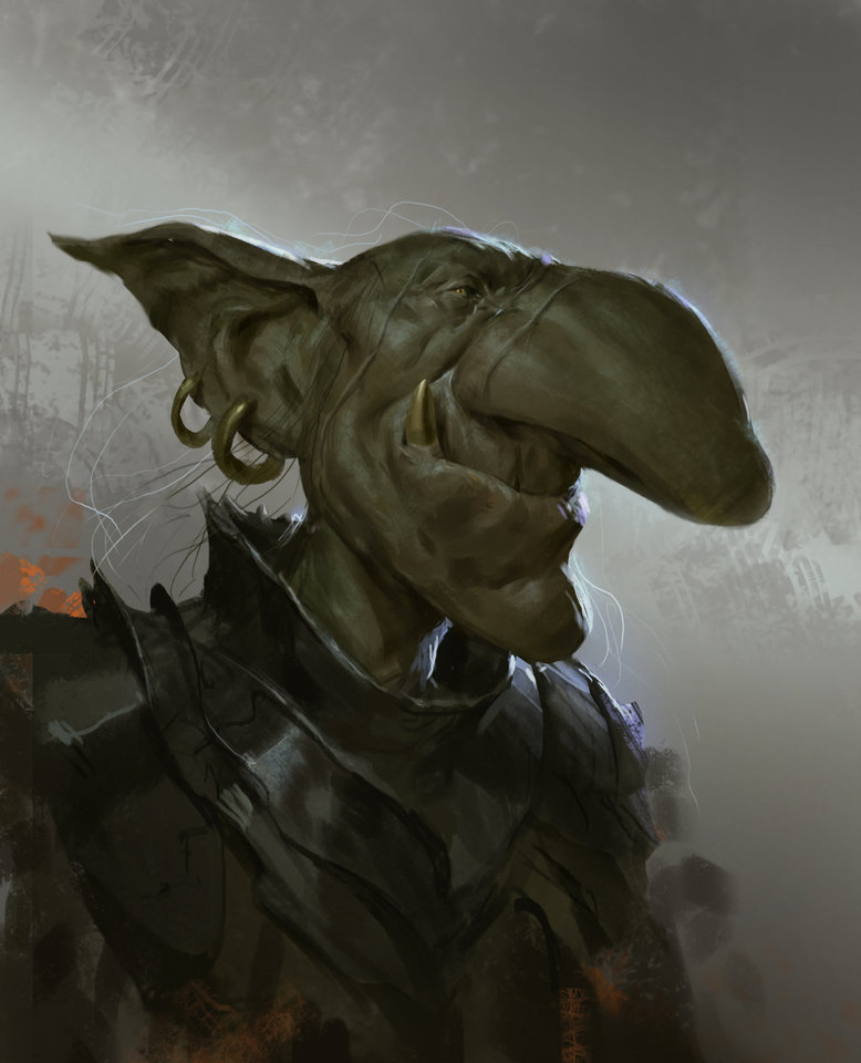display_even-amundsen-goblin