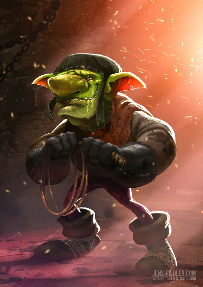 display_jens-fiedler-goblin-concept-art