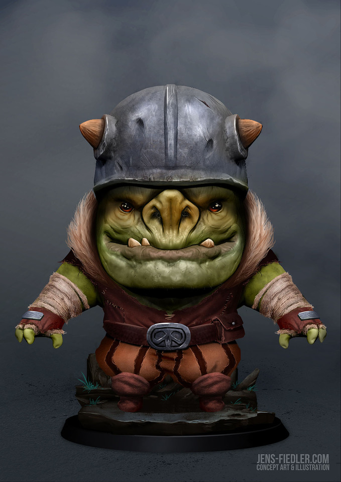 display_jens-fiedler-goblin-figurine