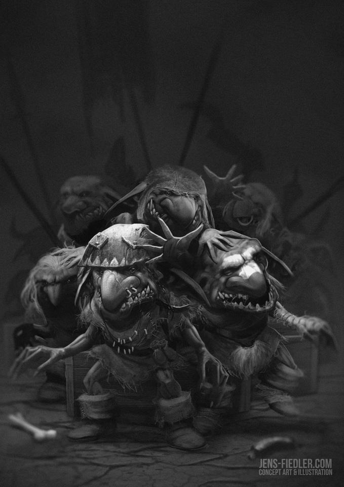 display_jens-fiedler-the-horde-goblins