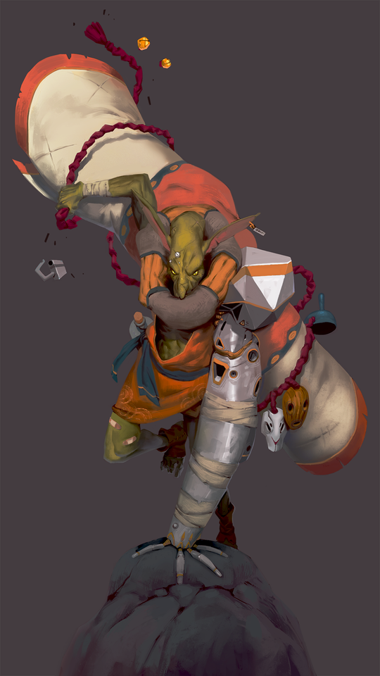 display_weeklycharacter_goblin_2