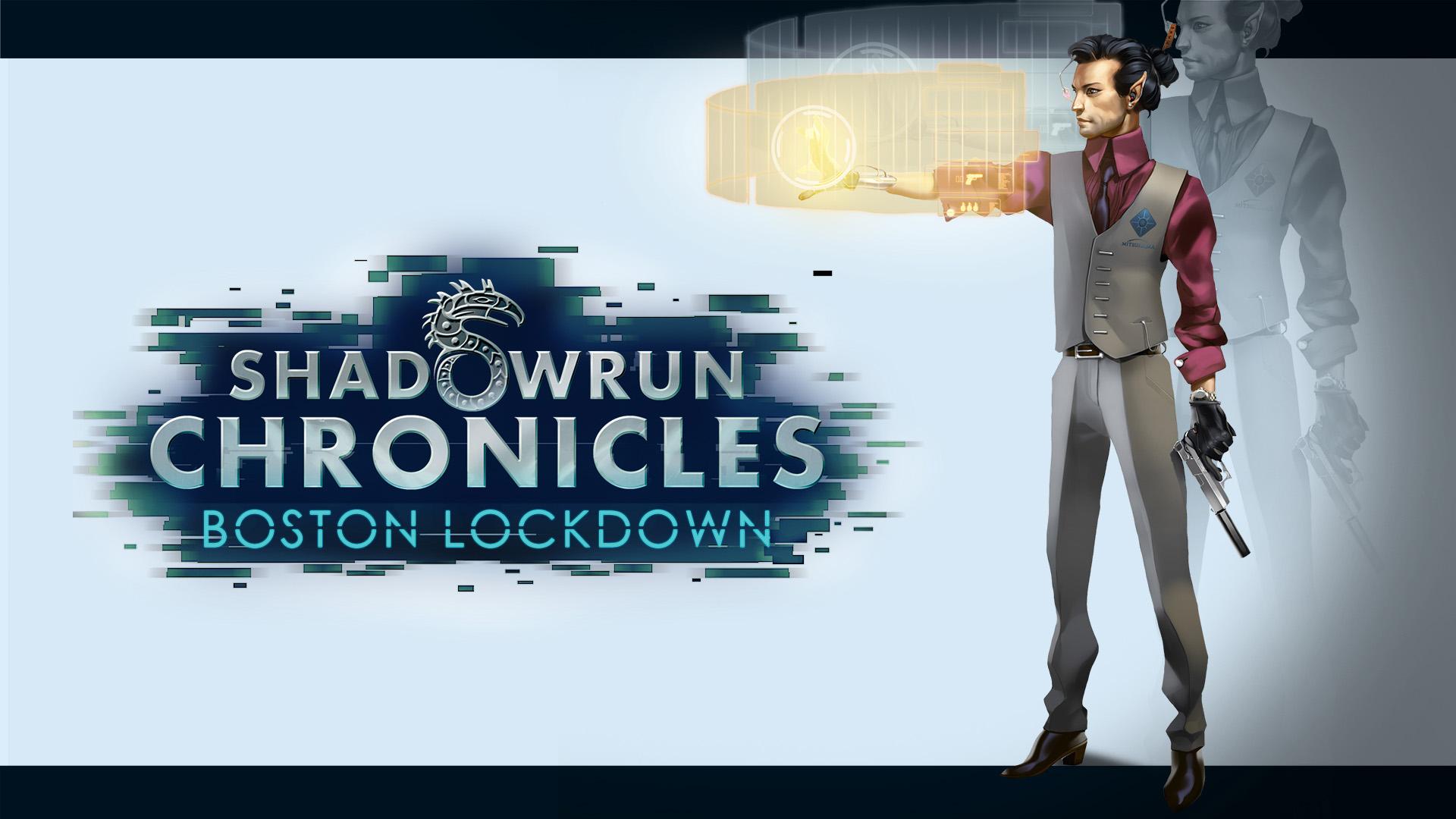 1515928816_Shadowrun Chronicles BL – Takshak
