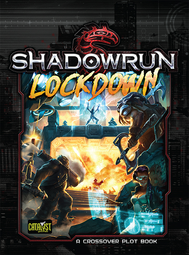 CAT27300_Shadowrun-Lockdown_Cover