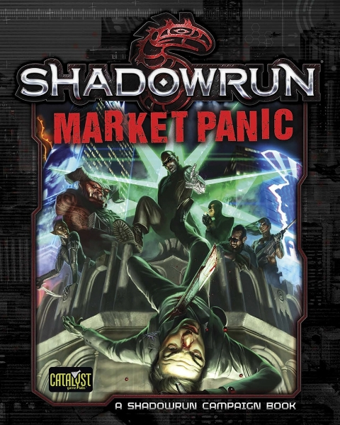 CGL-SR-Market-Panic