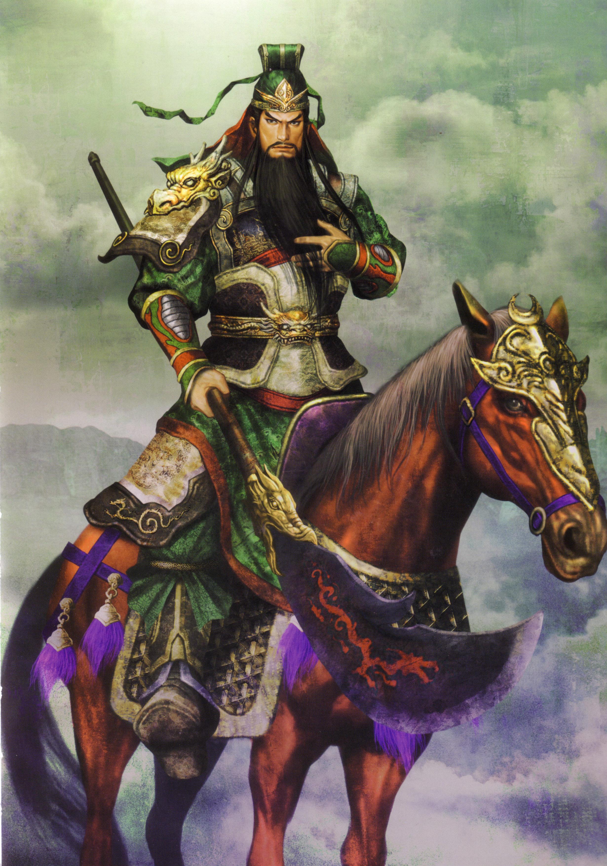 Guan.Yu.full.464748