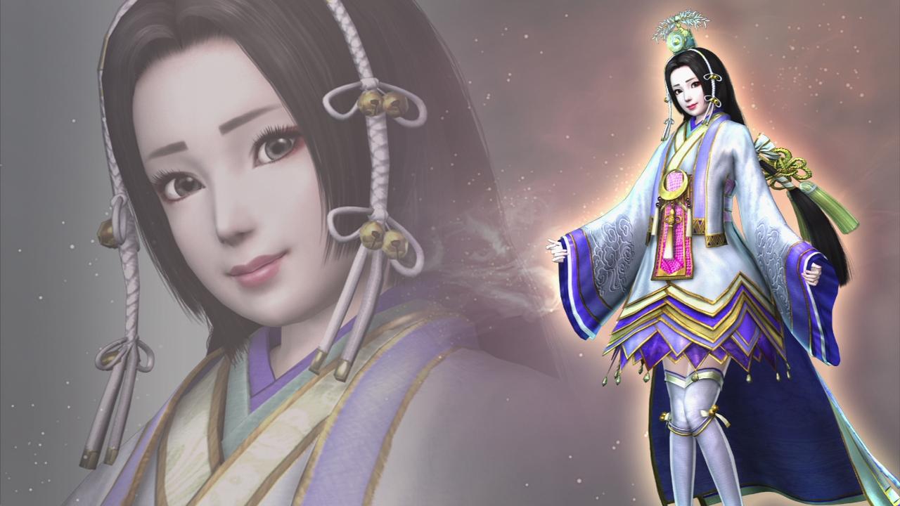 Kaguya_Wallpaper_(WO3_DLC)