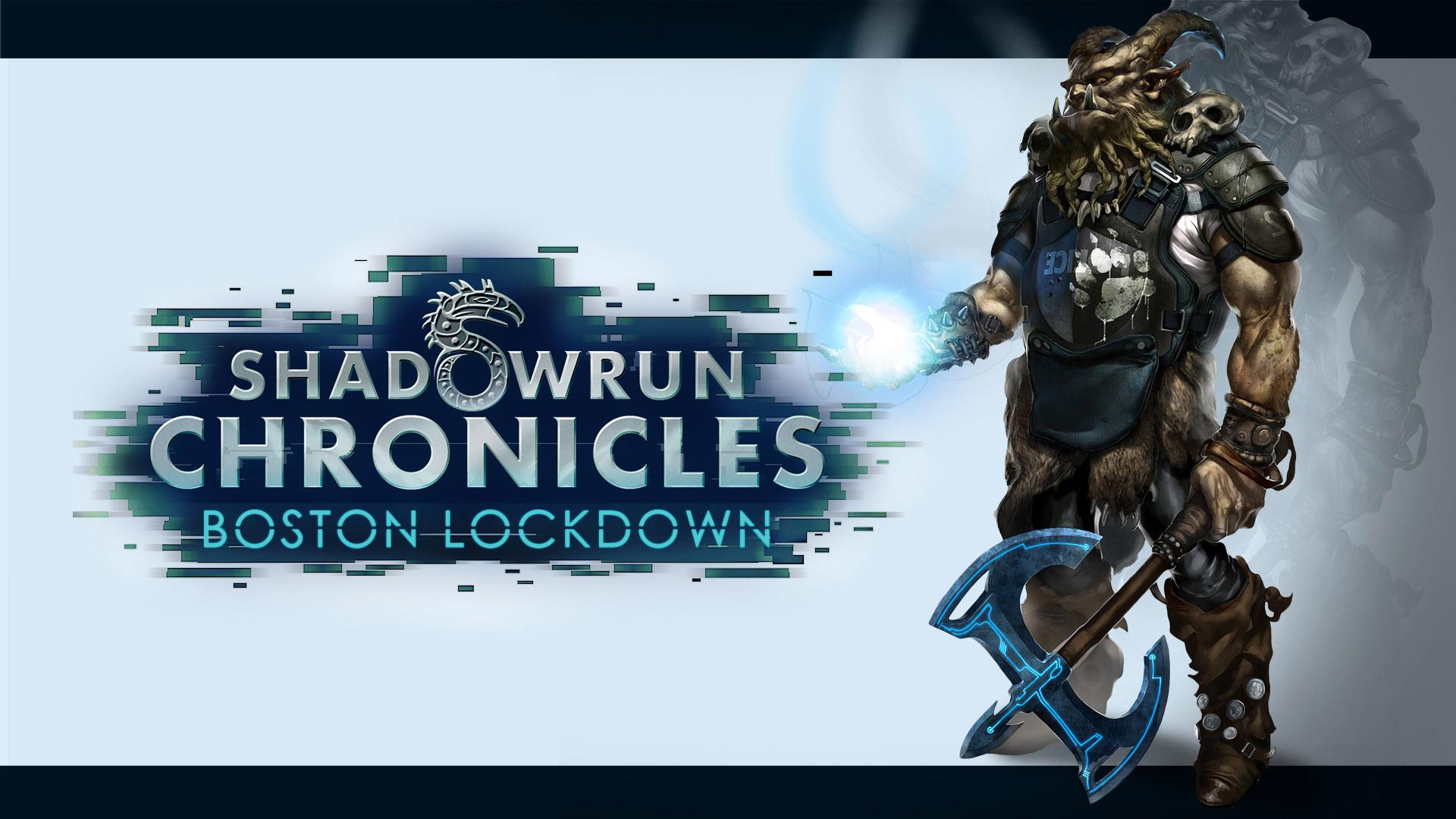 Shadowrun_Chronicles_-_Boston_Lockdown_Artwork_5 (1)